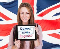 آموزش مکالمه انگلیسی
