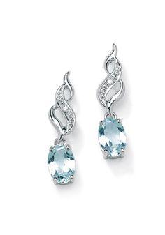 PalmBeach Jewelry 46612