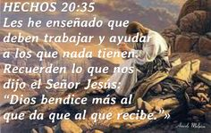 pentecostal quotes on Pinterest   Dios, Biblia and Psalms