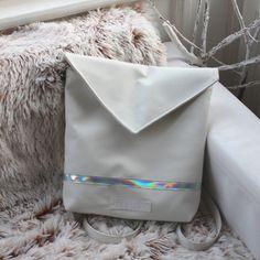Zoe Phobic bag-Image of GENIE BACKPACK