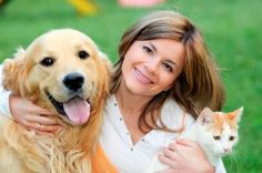 How to Stop a Dog from Eating Cat Poop It is a type of attraction for a dog in Cat poop. Lack of nutrients in your dog can be the reason for eating cat poop. Smell or hunger can make a dog feel to eat. It can be changed by providing a dog a proper… Happy Animals, Animals And Pets, Cat Online, Online Blog, Cat Nutrition, Nutrition Guide, Dog Bakery, Indoor Pets, Cat Dog