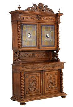 Mechelse Tv Kast.35 Best Mechelse Kast Images Antique Furniture Victorian