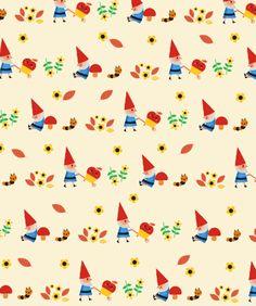 http://lillarogers.com/wp-content/gallery/daniel-roode/daniel_gnome_pattern.gif