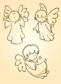 cute-angels-vector-id457899985 (354×485):