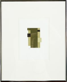 Hagelstam & Co Abstract Art, Finland, Minimalist, Painting, Painting Art, Paintings, Painted Canvas, Minimalism, Drawings