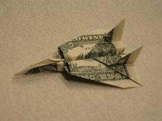 Dollar Jet.
