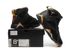 promo code c7d1f ede14 Air Jordan 7 Golden Moments Package Shoes Black gold Authentic – Puma Fenty  – New Release Puma Shoes