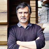 Известные современные дизайнеры и архитекторы России, признанные лучшими | AD Magazine