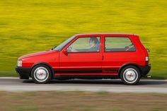 i.auto-bild.de ir_img 1 2 2 8 0 1 6 Fiat-Uno-Turbo-i-e-1200x800-c8105ac9712a8af5.jpg