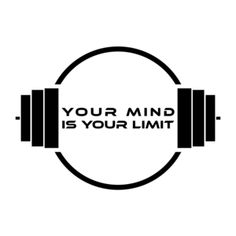 Your Mind Is Your Limit- A New Era In Fitness Clothing