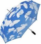 Зонты высокого качества от немецкой компании FARE будут прекрасным подарком к новому году, они выдерживают сильный ветер! Подробнее здесь http://zaponka.net.ua/zonti/zonti-fare
