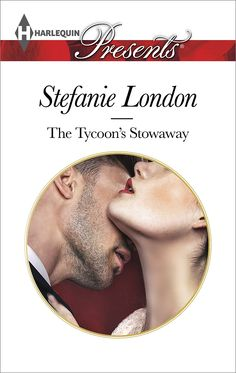 """Read """"The Tycoon's Stowaway"""" by Stefanie London available from Rakuten Kobo. Book 3 of Sydney's Most Eligible… These guys are sexy, successful and the talk of Sydney! The one that got away… Luxury . One That Got Away, Romance Authors, Chemistry, Sydney, Audiobooks, Ebooks, This Book, How To Get, London"""