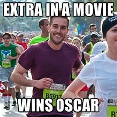 """""""Ridiculously Photogenic Guy"""" - it's so funny that this guy's pic has gone viral. Photogenic Guy, Smosh, Dr Who, Hunger Games, Doctor Who, Make Me Smile, Just In Case, I Laughed, Laughter"""