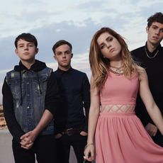 Photos | Echosmith