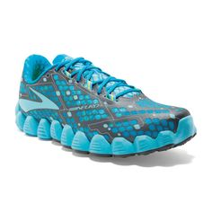 The 13 Best New Running Shoes For Spring—Women's Running