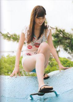 Japan Beauty Bazz : 画像