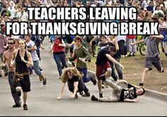 Classroom Memes Posters Editable {Back to School, Class Rules} Teacher Humour, Teacher Quotes, Funny Thanksgiving Memes, Friends Thanksgiving, Teaching Memes, Classroom Memes, Bored Teachers, Teacher Problems, Funny Quotes