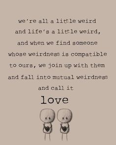 Wedding Speech Quotes It Really Is.cool Quotes  Pinterest