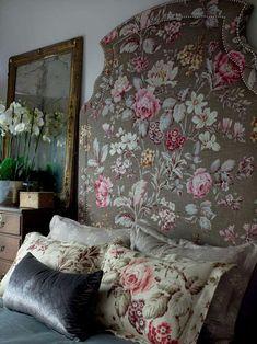 WEB-Andrew-Martin-fabric_botanist_inspirational