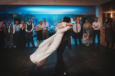 Bride and groom first dance in Tankardstown House Meath Wedding photographers meath ireland Wedding Reception, Wedding Venues, Ireland Wedding, First Dance, Kara, Photographers, This Is Us, Groom, In This Moment
