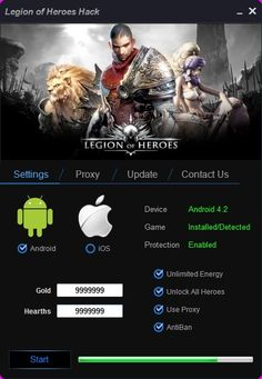 78 Best Hack & Cheats images | Hacks, Cheating, Android