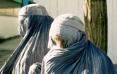 AFGHANISTAN_miscCDs_PHOTOS_1_MAR02_PL_afghanPhotos_women2 | by JF Photo Library