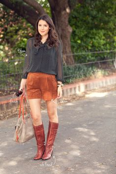 60/%! khujo Damen Shirt SEDNA Dunkelrot Fashionista Trend Look SALE