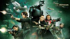 Rogue One: Uma História Star Wars recebe seu trailer final! - EExpoNews