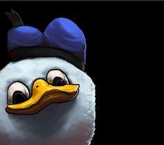 Uncle Dolan - Viewing Profile - KH13.com Forum - KH13.com, for ...
