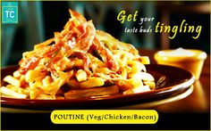 #Food #Foodgasm #FoodLovers #Foodie #LoveForFood #Tasty #Delicious #Meals #Lunch #Dinner #FoodAnyTimeAnyWhere #TurquoiseCottage #TC #Gurgaon #Saket #Delhi #KamlaNagar #TCKNags #Cafe #Pub #Drinks #HappyTimes #GoodTimes #CrazyTimes