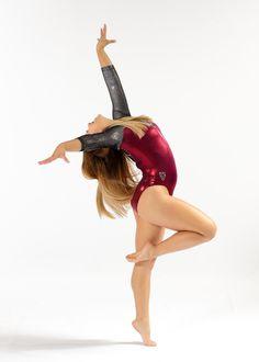 - very nice stuff - share it - Gymnastics Costumes, Gymnastics Posters, Gymnastics Photography, Gymnastics Pictures, Gymnastics Workout, Olympic Gymnastics, Gymnastics Girls, Gymnastics Leotards, Gymnastics Flexibility