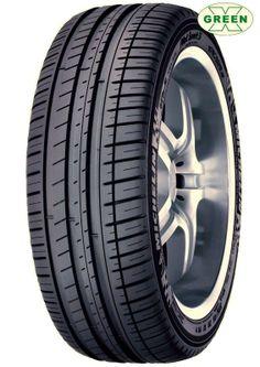 Michelin Pilot Sport 3 ZP - Michelin Run Flat Lastik Fiyatları