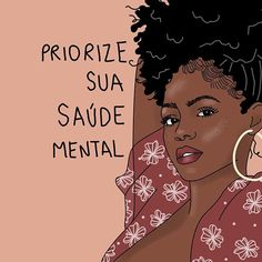 [New] The 10 Best Hairstyles Today (with Pictures) Black Girls Power, Power Girl, Black Power, Black Girl Magic, Instagram Feed, Instagram Posts, Motivational Phrases, Love Yourself First, Black Women Art