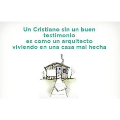 Amen!!!!!