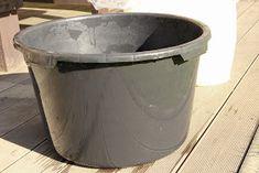 V kuchyni vždy otevřeno ...: Kysané zelí do sklenic ( celý postup ) Canning, Home Canning, Conservation