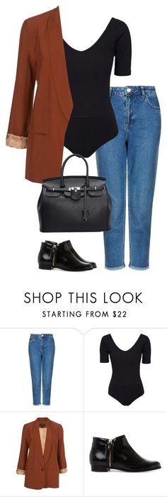 """""""Born in the 90's Kelly Taylor 90210"""" by officialnat ❤ liked on Polyvore featuring Topshop, NLY Trend and Dune"""