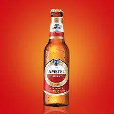 Sorteo de 1 año de cerveza gratis Amstel #sorteo #concurso http://sorteosconcursos.es/2017/09/sorteo-1-ano-cerveza-gratis-amstel/