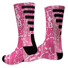 Gamma Phi Beta Dashed Heart Pattern Performance Crew Sock (small) VictoryStore http://www.amazon.com/dp/B00MW9GC4A/ref=cm_sw_r_pi_dp_bbzbwb1E1VYAJ