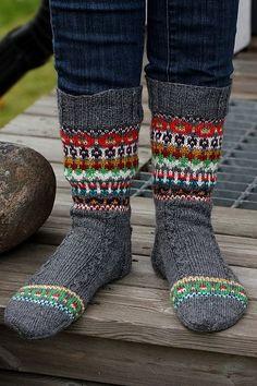 (18) Telenor E-post :: Vi fant noen nye Pins til Knitwear-tavlen din