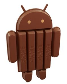 Android KitKat 4.4: Release Date and More of the Latest Google OS