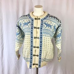 Shop by Category Fashion Deals, Fashion Outfits, Cardigans For Women, Tunic Tops, Amp, Wool, Clothes For Women, Medium