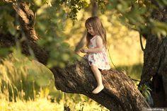 Fotograf Солнечное настроение. von Блицена Наталья  - Blitsen Natalya                                 auf 500px