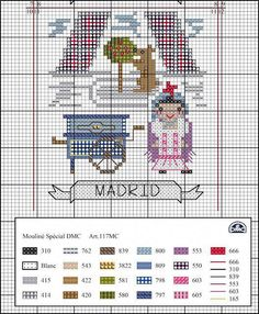 Thrilling Designing Your Own Cross Stitch Embroidery Patterns Ideas. Exhilarating Designing Your Own Cross Stitch Embroidery Patterns Ideas. Dmc Cross Stitch, Cross Stitch House, Cross Stitch Borders, Simple Cross Stitch, Cross Stitch Designs, Cross Stitching, Cross Stitch Embroidery, Cross Stitch Patterns, Learn Embroidery