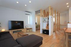 Flat Screen, Divider, Room, Furniture, Design, Home Decor, Blood Plasma, Bedroom, Decoration Home