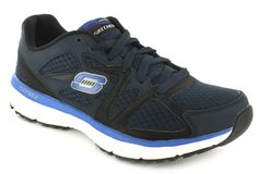 4126a850abd8 Shop a wide range of footwear and accessories at Wynsors World of Shoes. We  stock cheap shoes for men