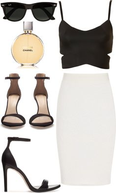 """Knightsbridge Classy"" by thepersianbarbie ❤ liked on Polyvore"