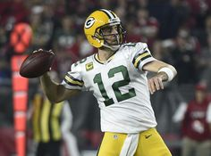aaron-rodgers-nfl-nfc-divisional-green-bay-packers-arizona-cardinals-2.jpg (850×632)