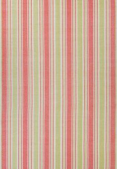 BAR HARBOR, Multi, Couristan, Flat weave, Solids & Stripes Rugs | Oriental Designer Rugs #rug #rugstore #rugsell #arearug #rugcleaning #rugwash #rugshopping #rugrepair #carpetcleaning