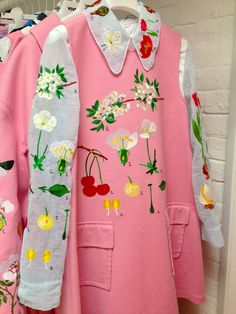 My Fave Things for Spring 15: http://alicewonderland2.blogspot.co.uk/2014/11/some-spring-2015-beauties-from-bambah.html