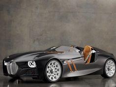 bmw-328-hommage-car-wallpaper-1920x2560.jpg 2560×1920 pixelů